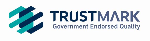 Trustmark Member in Derbyshire