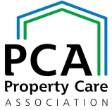 Dry & Wet Rot Surveys by a PCA Member