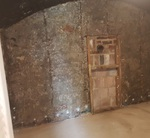 Damp Proof Course in a cellar