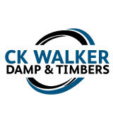 CK Walker Damp & Timbers - Damp Proofing & Timber Treatment Specialists in Derbyshire & Nottinghamshire